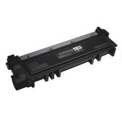 Toner noir DELL pour E310dw / E514dw / E515dn... (PVTHG)