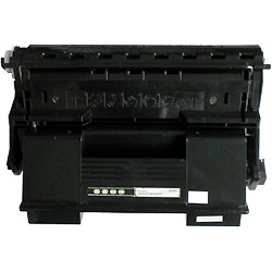 Toner noir générique pour Oki B710/ B720/ B730 ..
