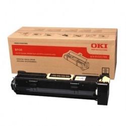 Tambour Oki pour imprimante B930