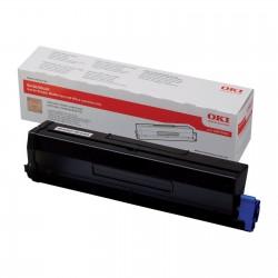 Toner Oki pour B430 / B440 / MB460