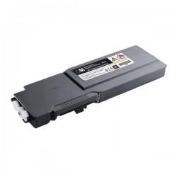 Toner magenta DELL pour C3765 / C3760 ...