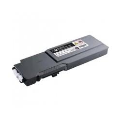 Toner magenta haute capacité DELL pour C3765 / C3760 ...