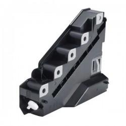 Bac de récupération de toner usagé DELL pour C2660dn / C2665dnf  (M20HF)  (NTYFD)