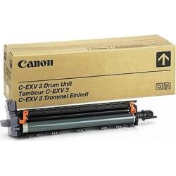 Tambour Canon pour IR 2200/2800/3300/3300i