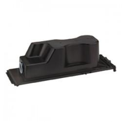 Toner noir générique pour Canon IR 2200/2800/3300/3300i (C-EXV3)