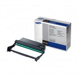 Tambour Samsung pour SL-M2625 / SL-M2675...