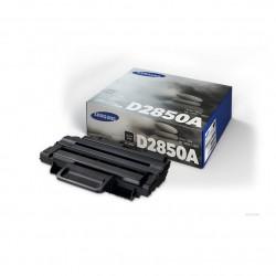 Toner noir SAMSUNG pour ML2850 / ML2851 (SU646A)