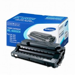***  PROMOTION ***Toner SAMSUNG ML 6000D6