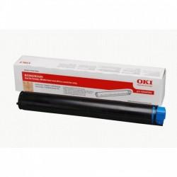 Toner Oki pour B2200 / B2400