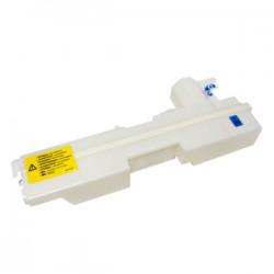 Bac de récupération Canon pour IR1730 / IR1740 / IR1750 (C-EXV37)