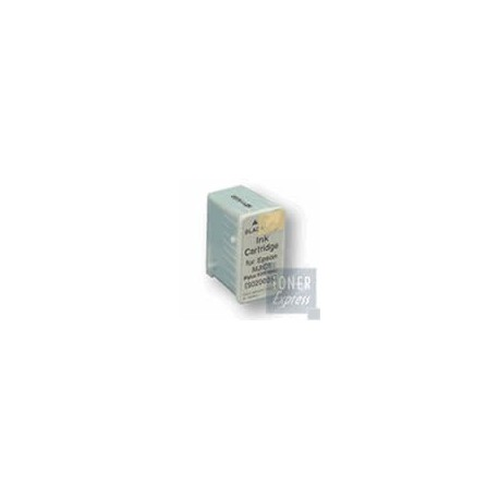 Cartouche d'encre générique noire pour imprimante Epson stylus 400/800/1000 ...