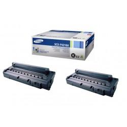 Pack de 2 Toners SAMSUNG pour SCX 4016/4216F