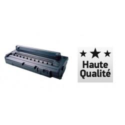 Toner Générique haute qualité Noire pour Samsung SCX 4016/4216F...