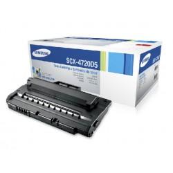 Toner noir Samsung pour SCX 4520 / 4720F / 4720FN