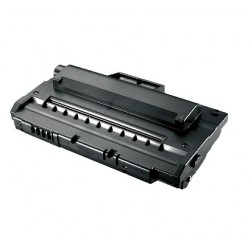 Toner noir générique pour Samsung SCX 4520 / 4720F / 4720FN (TEL-SCX-4720D5)