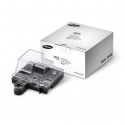 Bac de récuperation de toner usagé Samsung pour CLP680 / CLX6260 ... (SU437A)