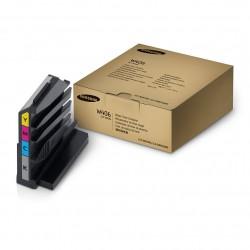 Bac de récupération de toner usagé Samsung pour CLP360 / CLP365 / CLX3300 ... (SU426A)(JC96-06298A)