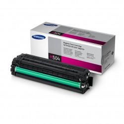 Toner magenta Samsung pour CLP 415... (SU292A)