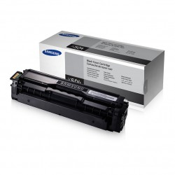 Toner noir Samsung pour CLP 415... (SU158A)
