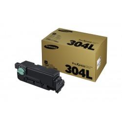 MLT-D304L
