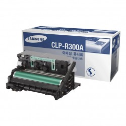 Unité image Samsung pour CLP300(N) / CLX3160 / CLX2160