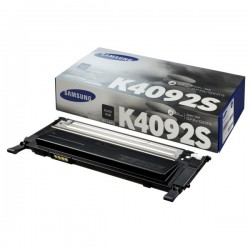 Toner noir Samsung pour clp 310 / CLP 315 / CLX 3170... (SU138A)
