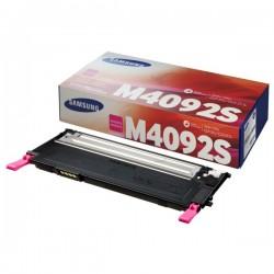 Toner magenta Samsung pour clp 310 / CLP 315 / CLX 3170... (SU272A)