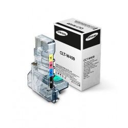 Bac récupérateur toner usagé Samsung pour CLP-310/315/320, CLX-3170/3175/3185 (SU430A)