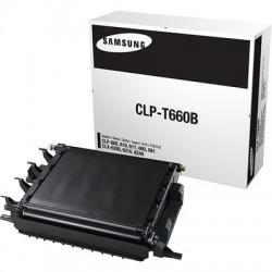 Courroie de transfert Samsung pour CLP-610ND / 660D / 660ND ... (ST939A)