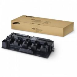 Bac de récupération toner usagé Samsung pour MultiXpress SL-X4220RX/ X4250LX/ X4300LX