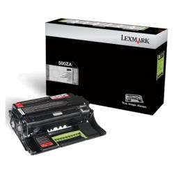 Unité d'image - Tambour Lexmark pour MX310dn... (500ZA)