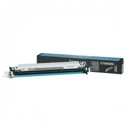 Photoconducteur Lexmark pour C734 / C736 / X734 / X736 / X738
