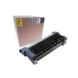 Kit de Fusin (four) Lexmark pour C734 / C736 ...