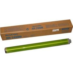 Tambour Sharp pour AR M256 / AR M257 / AR M316 / AR M317