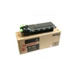 Toner noir Sharp pour AR M256 / AR M257 / AR M316 / AR M317 (AR310LT)