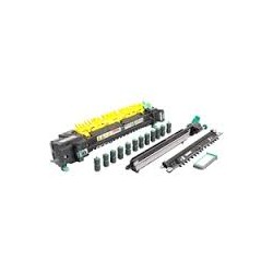 Kit de maintenance Lexmark pour X792 / C792...