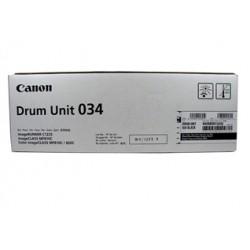 Tambour Noir pour Canon imageRUNNER : IR C1225....(034)