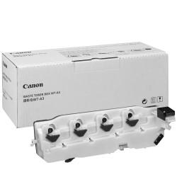 Récupérateur toner usagé pour Canon imageRUNNER : IR C1225....(WT-A3)