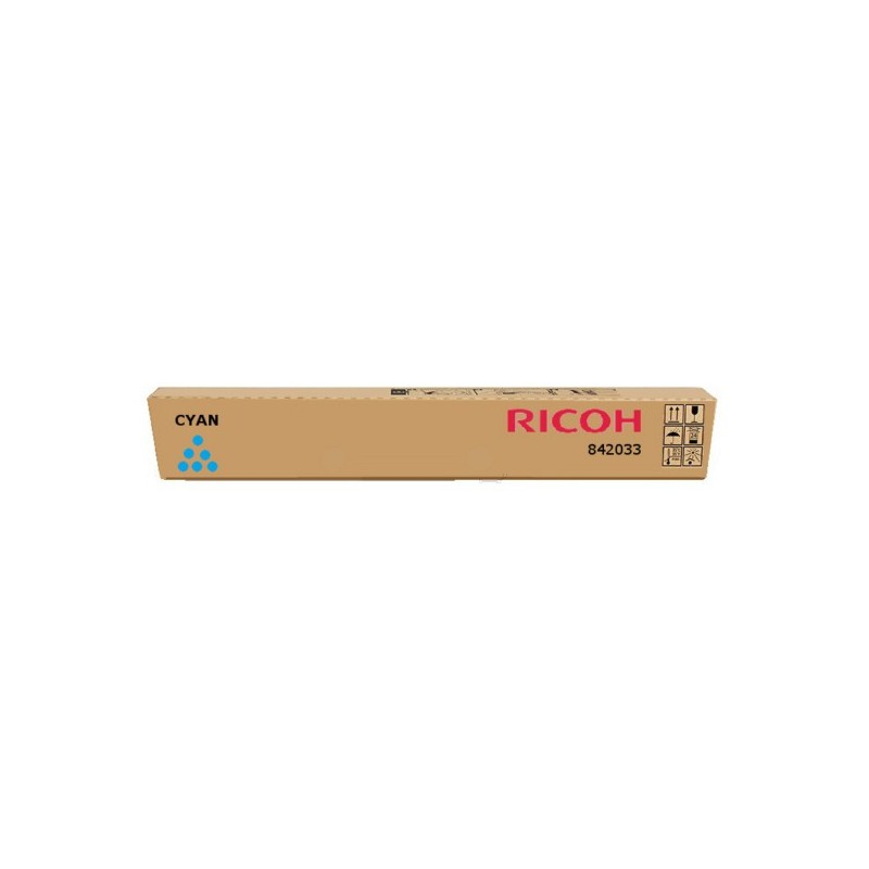 Ricoh Mp C3003 Drivers Download