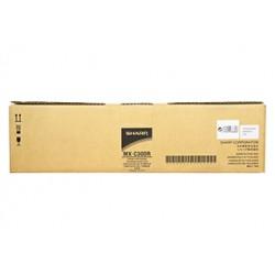 Tambour Sharp pour copieur MX-C250F/ C300P