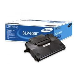 Courroie de transfert Samsung CLP500RT