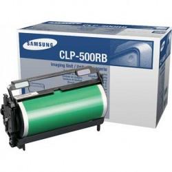 Tambour Samsung CLP500RB