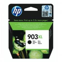 Cartouche jet d'encre Noir Haute Capacité HP pour Office Jet Pro 6960 / 6970 ....(N°903XL)