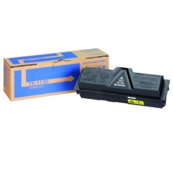 Toner noir Kyocera Mita pour FS 1130/ ECOSYS M2030dn... (TK1130 / 1T02MJ0NL0)