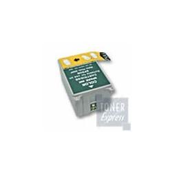 Cartouche couleur générique pour Epson stylus photo 2000P