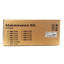 Kit de maintenance Kyocera Mita pour FS 1035/ 1135 ... (MK-1140)