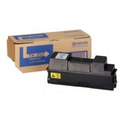 Toner Noir Kyocera pour FS 3920DN / 4020DN (1T02LX0NL0)