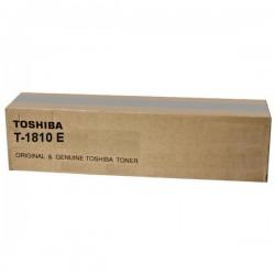 Toner Toshiba pour e-studio 181  (T1810E)