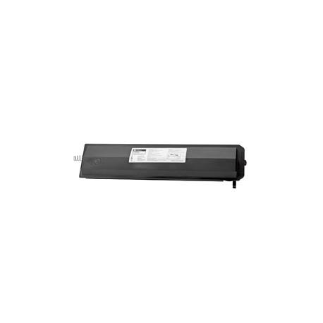 Toner Générique pour Toshiba e-studio 181  (T1810E) (T-1810E)