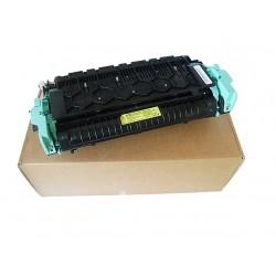 Unité de Fixation (Fuser) Samsung pour CLP620ND/670N....